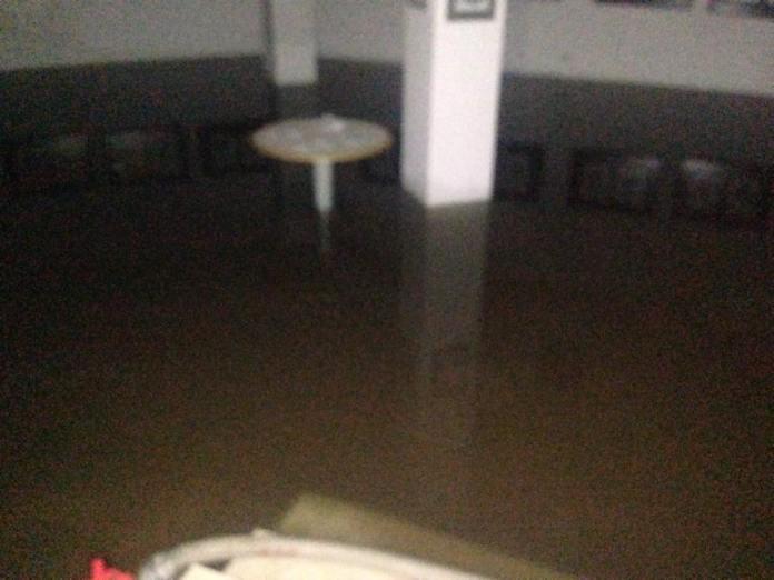 knjiznica poplava 11