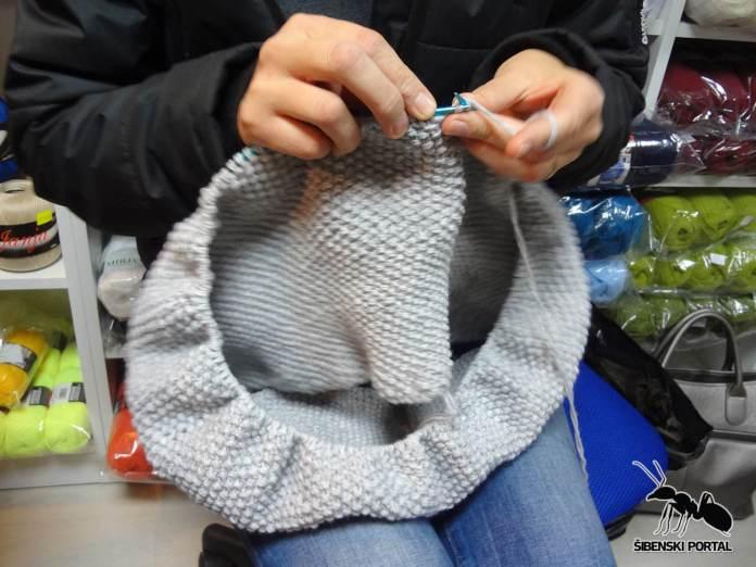 bagat pletenje (12)
