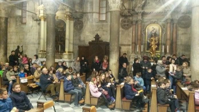 djeca katedrala (1)