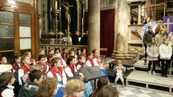 djeca katedrala (11)