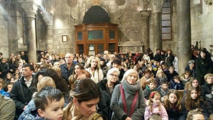 djeca katedrala (9)