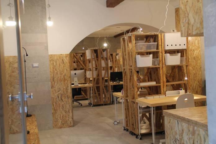 urbani inkubator1