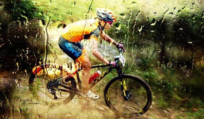 bicikle maja ena