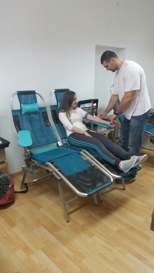 darivanje krvi  (4)