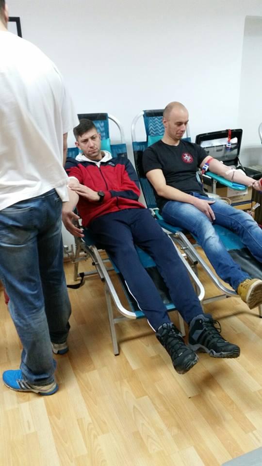 darivanje krvi  (7)