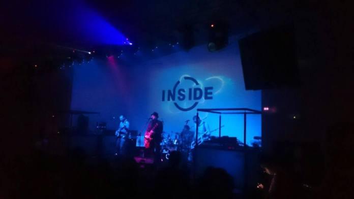 inside neno belan3