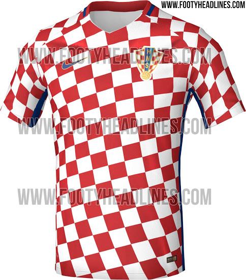dres hrvatske 1