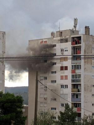 požar njegošev zgrada7