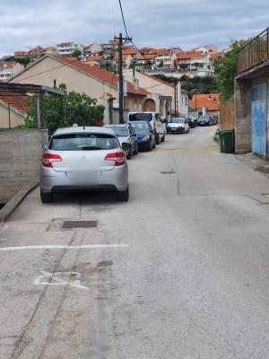 Kaprijska ulica (1)