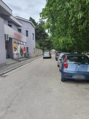 bosanska ulica (1)