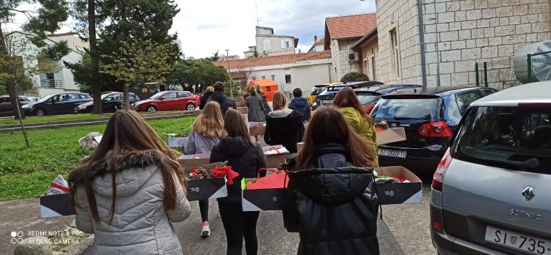 strukovna skola anranzmani bozic (12)