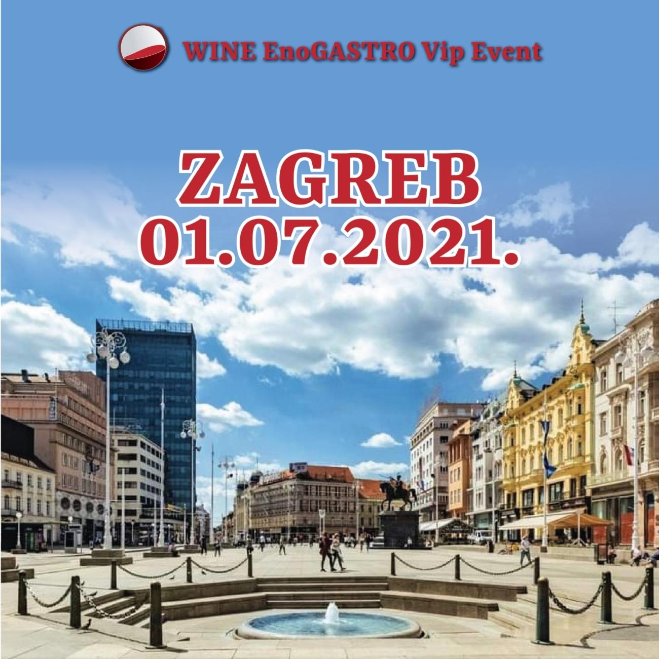 Najave 2021-05