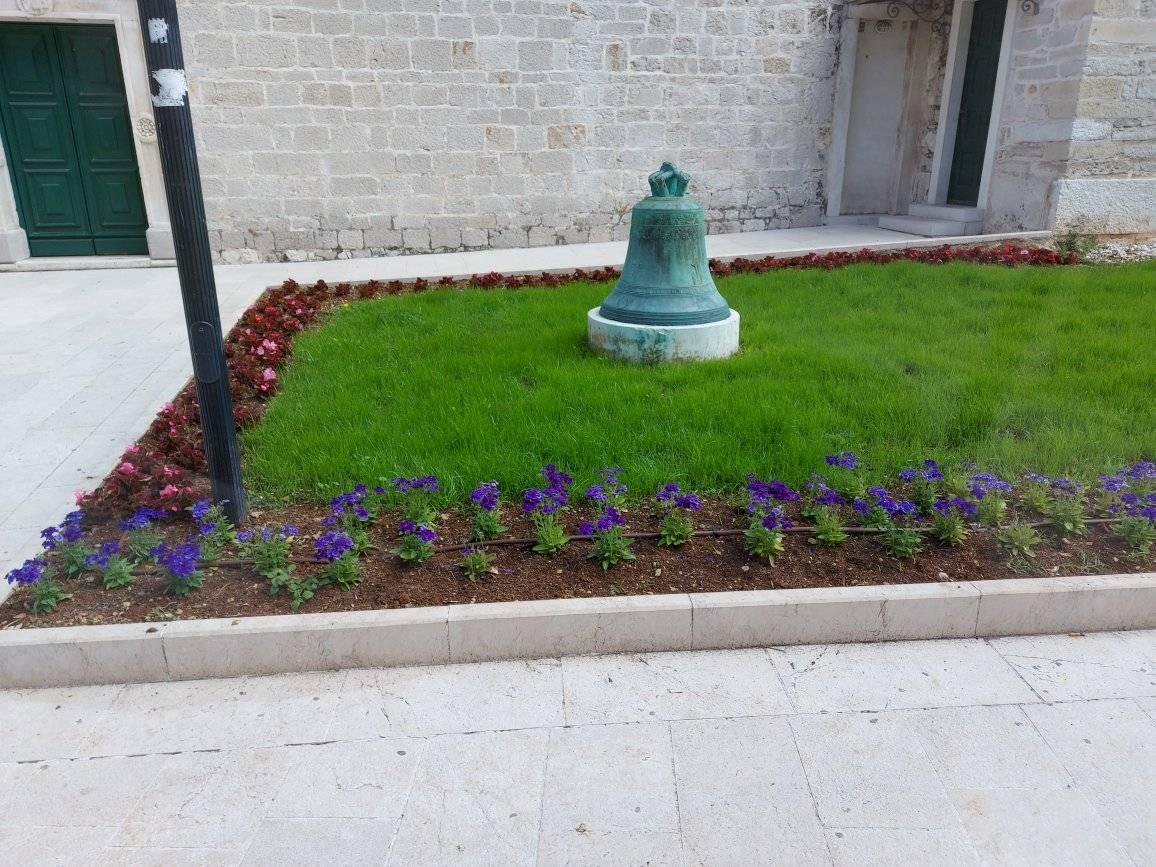 uređenje okoliša zeleni grad (9)