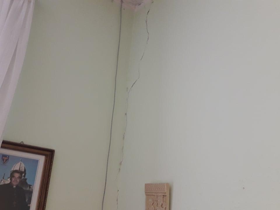 potres vrpolje skola (3)