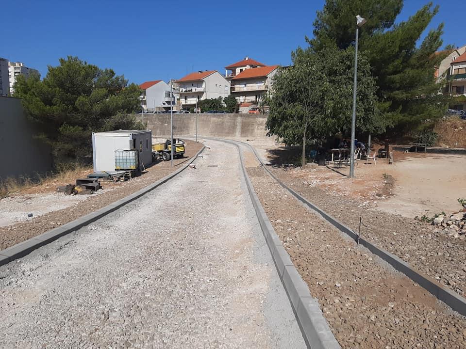 ulica branitelja dom rata vidici (1)