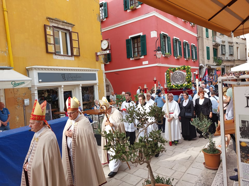 procesija sv mihovil (12)