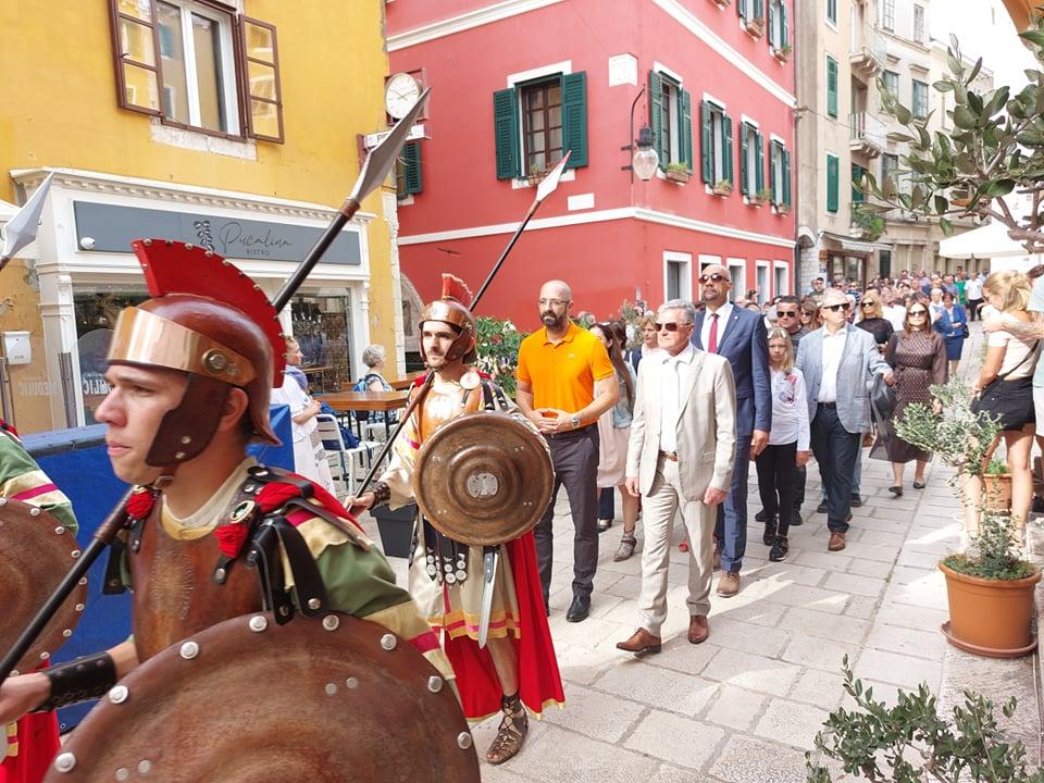 procesija sv mihovil (6)