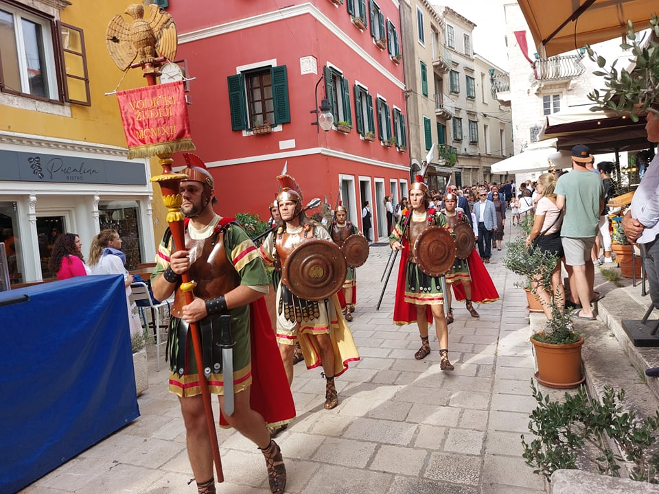 procesija sv mihovil (7)
