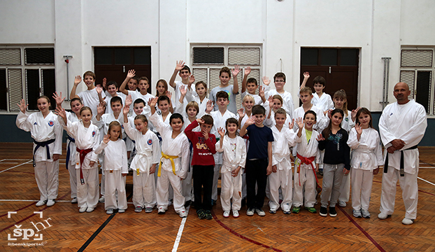 karate sibenik4