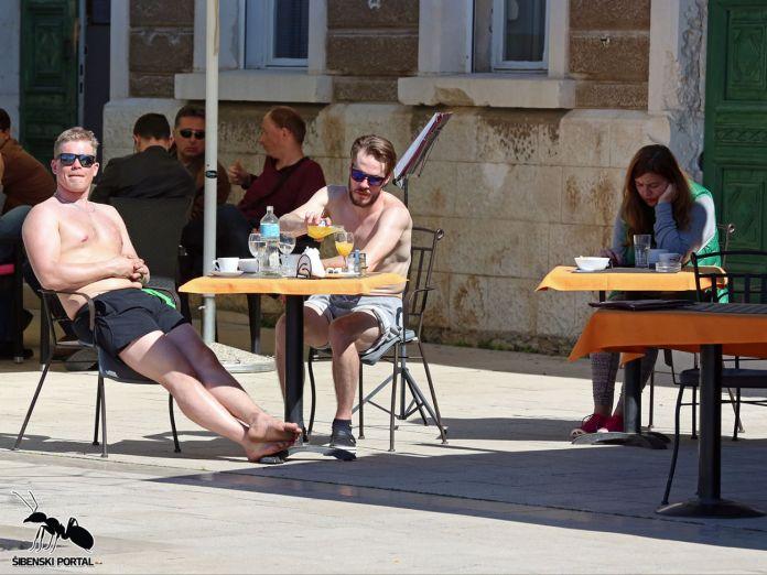 spica turisti vrucina ljeto 1 110416