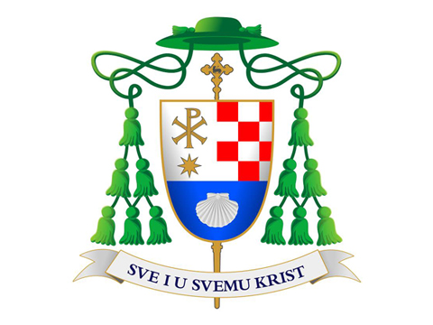 biskup_rogic_grb
