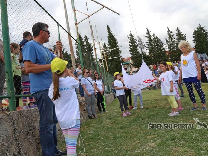 djecija olimpijada vrtica 020616 10