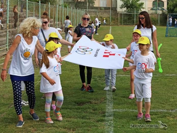 djecija olimpijada vrtica 020616 8