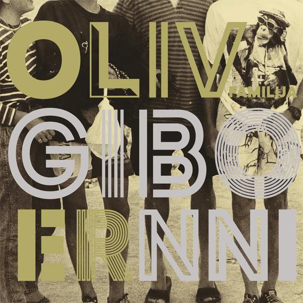 oliver_i_gibonni_familija