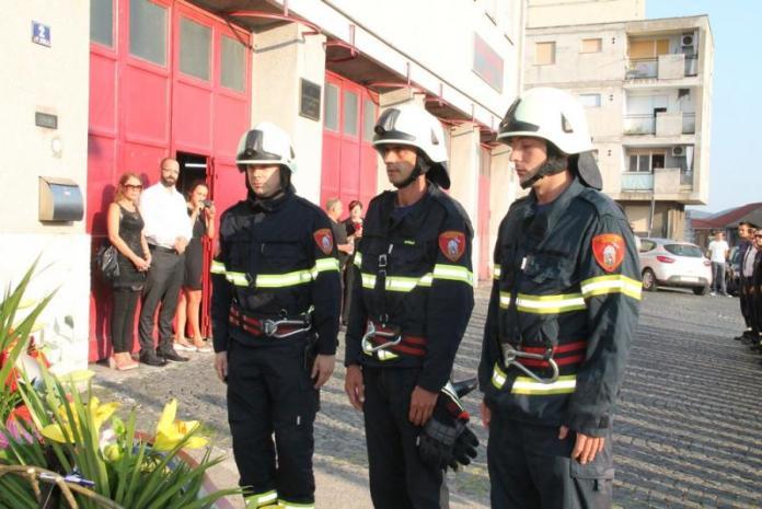 vatrogasci kornatska tragedija 300816 (2)