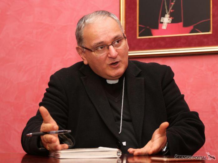 biskup-tomislav-rogic-251116-3