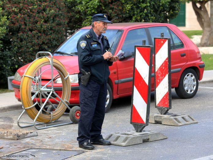 spica-policija-jure-teskera-171116-1