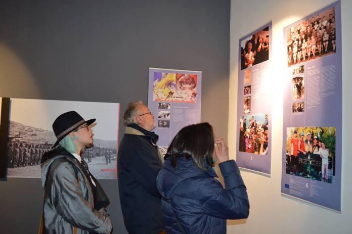 muzej pobjede14