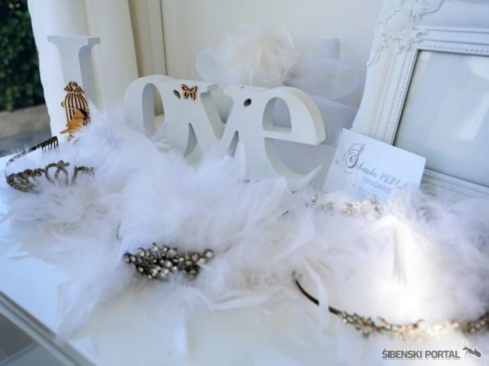 salon vjencanica sibenska perla 130117 29