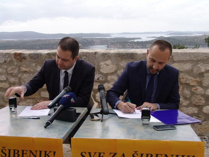 zekanovic-pndjer-koalicija (22)