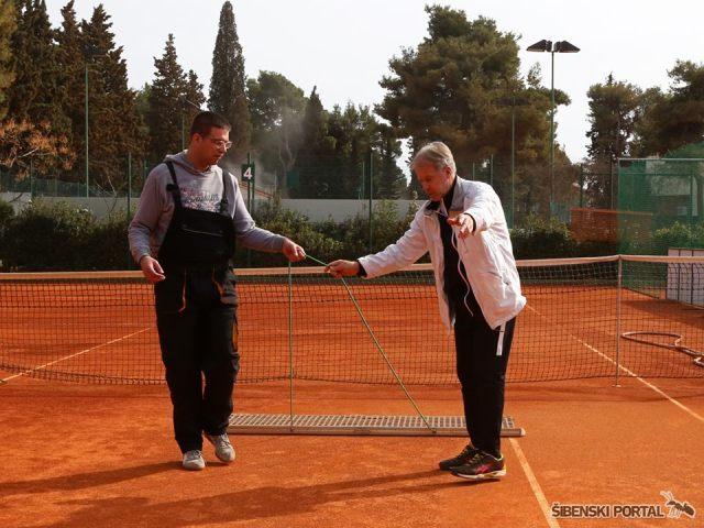 josip obratov teniski klub subicevic (9)