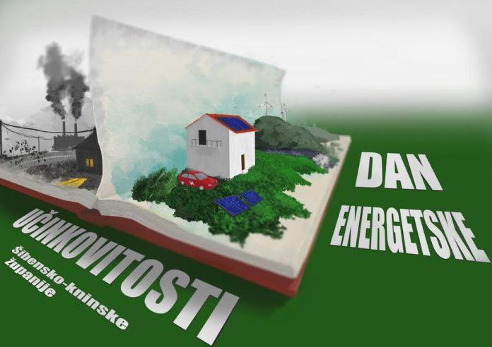 dan energetske ucinkovitosti