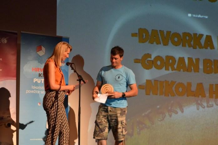 nagrada dijana klaric (3)