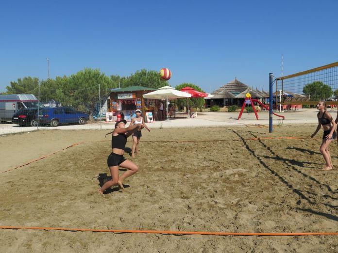 ok pijesak 3