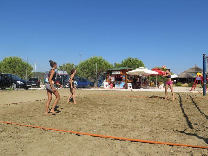 ok pijesak 4