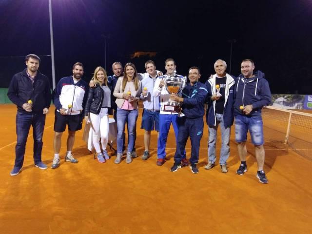 šubićevac tenis 1