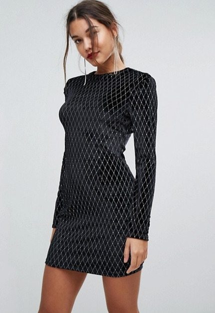 haljine asos (1)