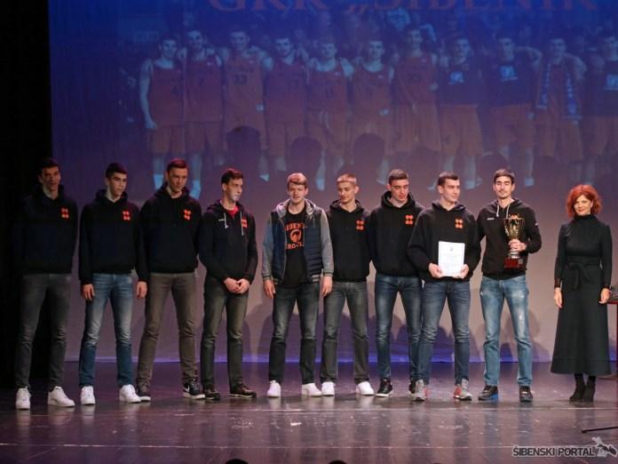 sportasi dodjela nagrada grada 260117 16