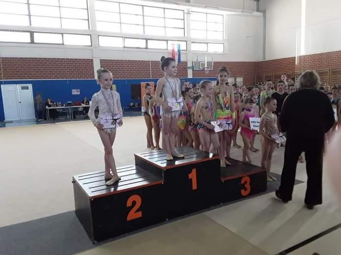 gimnastika 5
