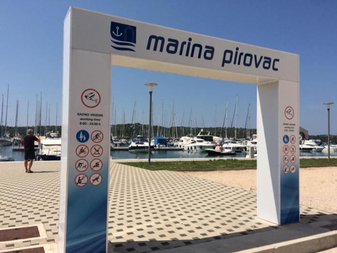 marina35