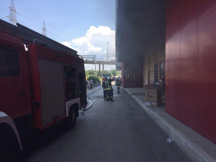 vatrogasci pozar dalmare (5)