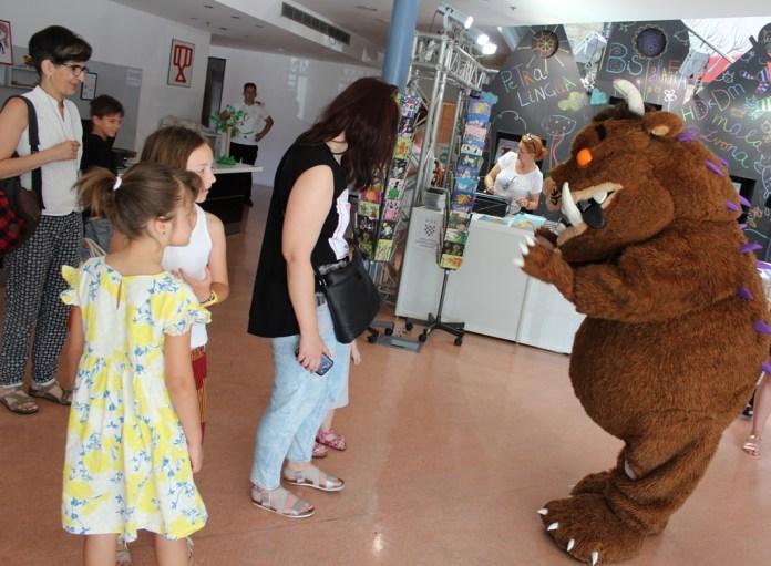 18-06 otvorenje sajma djecje knjige mdf sibenik12