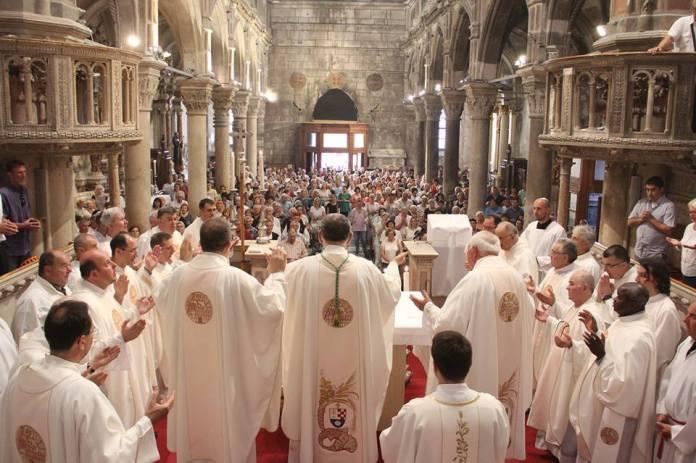 katedrala tijelovo (5)