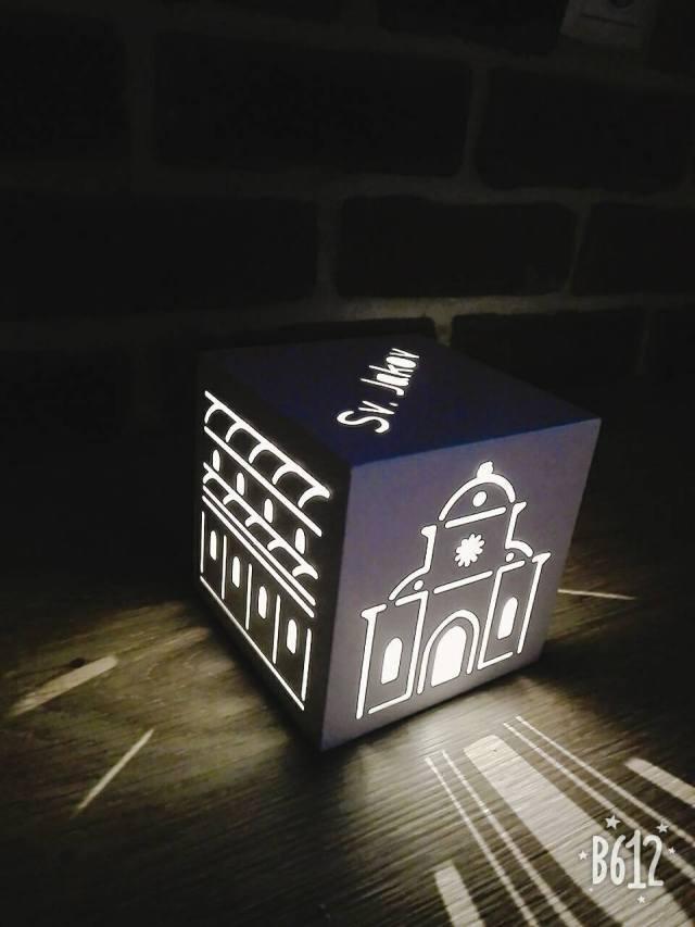 lampe ana ljubic (6)
