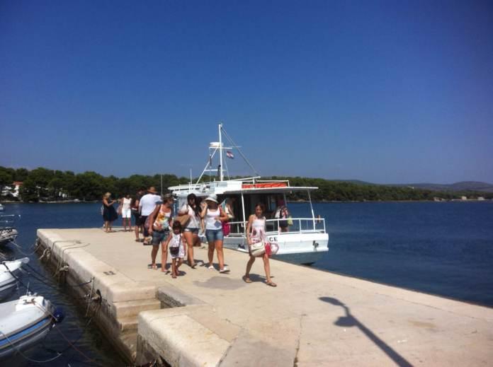 jadrija_kupanje_ljeto-1v