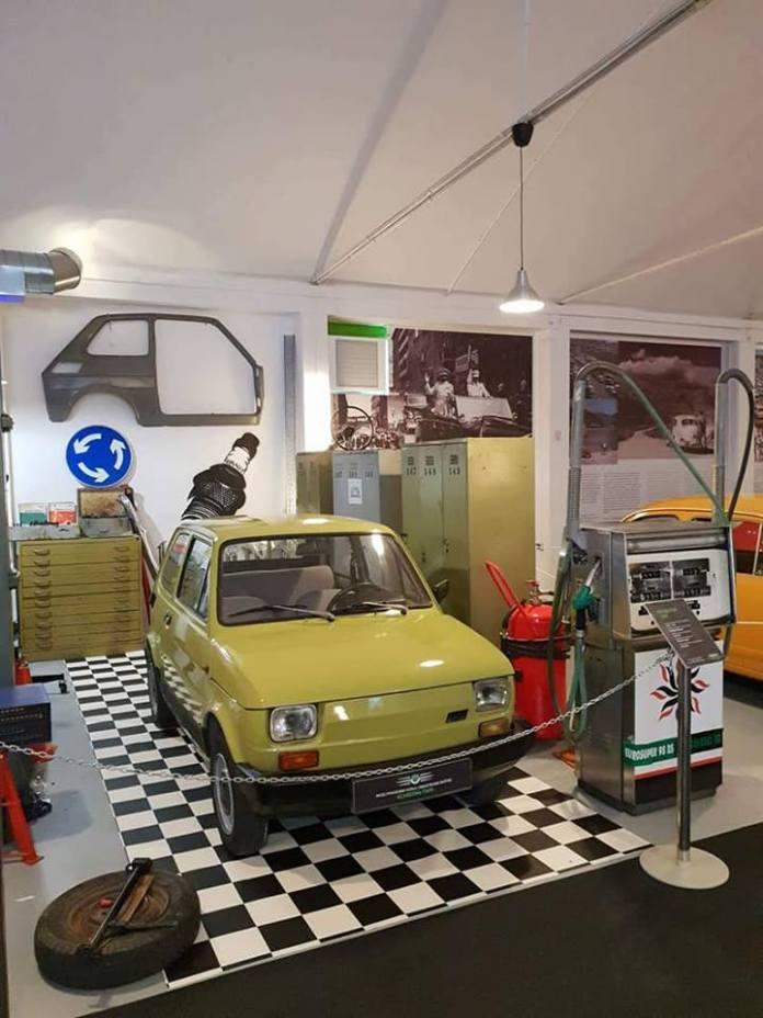 muzej skradin (23)